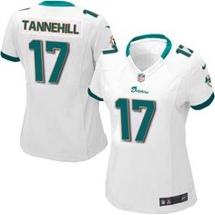 827846a0f ... 1000+ images about Ryan Tannehill Nike Elite Jersey  C Authentic .