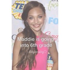 DM facts Dance Moms Funny, Dance Moms Facts, Group Dance, Show Dance, Dance Moms Confessions, Maddie Ziegler, Dance Pictures, Mom Humor, Dancer