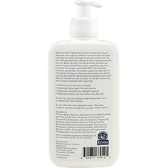 CeraVe Hydrating Cleanser 12 Ounce Pack of 3 >>> Read more at the image link.