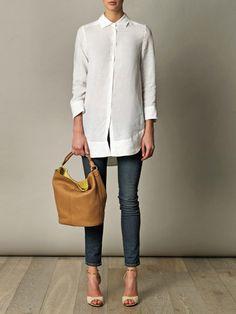 MaxMara Shirt