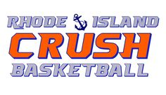 b92034576d66 RI Crush AAU Basketball located in Providence Rhode Island and serving the  South Coast MA and RI Basketball Grades 3 thru Top Youth hoops.