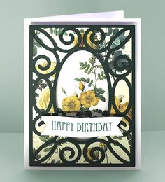 Card Cover 16