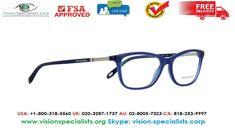 Cutler And Gross 1288 02 Black On Crystal Glasses Bvlgari Eyeglasses, Tiffany Eyeglasses, Michael Kors Eyeglasses, Cutler And Gross, Persol, Moncler, Youtube, Tom Ford, Chopard