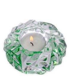 Emerald Green Glass Candle Votive,  Emerald Color of 2013, over 3,000 beautiful limited production interior design inspirations inc, furniture, lighting, mirrors, tabletop accents and gift ideas to enjoy pin and share at InStyle Decor Beverly Hills Hollywood Luxury Home Decor enjoy & happy pinning