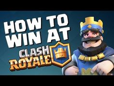 How to request cards in Clash Royale -     You can request cards from your clanmates every eight hours, and receive up to 10 common cards or one rare card. Don't just request cards at random though. Like all other areas ofClash Royale, it pays to have a strategy. Read on for a few tips.  [Read more] 148Apps » iPhone, iPad, ... http://www.gamesreview.tvseriesfullepisodes.com/how-to-request-cards-in-clash-royale/