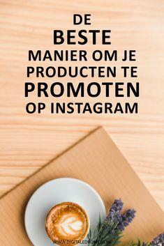 In INSTABUSINESS vertel ik je dé succesformule om je diensten of producten te verkopen via Instagram.  Ik vertel je waarom direct promoten op Instagram vaak niet zo goed werkt en laat je vervolgens in drie simpele stappen zien hoe het dan wél moet.  Daarnaast vertel ik je hoe je een goed en duidelijk account neerzet, hoe je een fantastische feed creëert waarmee je relevante volgers aantrekt en hoe je ervoor zorgt dat je Instagram account aansluit bij je merk.