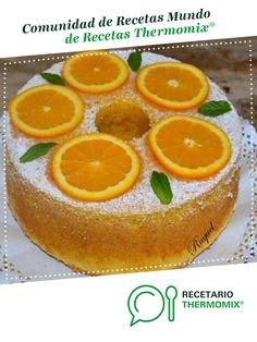 Grapefruit, Easy Meals, Sweets, Cookies, Orange, Craft Activities, Cake, China, Food