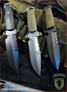 www.uberprepared.com - Uncover lots more exceptional survival products, tools, tactics and guides to help you survive!