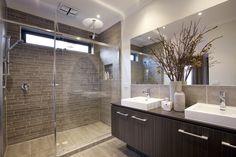 Modern Living Room Design Ideas and Inspiration   Porter Davis - Porter Davis Homes