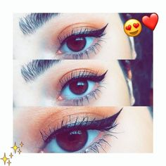 Indian Long Hair Braid, Braids For Long Hair, Cute Girl Pic, Cute Girls, Dps For Girls, Body Picture, Name Art, Girls Eyes, Beautiful Eyes