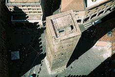 Diamare - Итальянские истории: Болонья