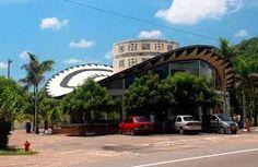 Resultado de imagen para direccion del parque industrial rio norte barranquilla