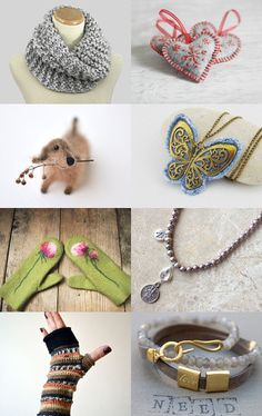 gifts by Tatyana on Etsy--Pinned with TreasuryPin.com