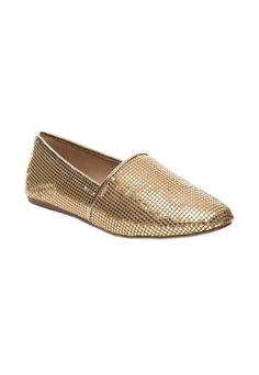 6b210e798320 54 Best Shoes We Love images