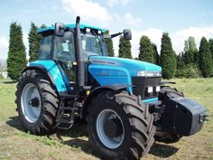 afbeeldingsresultaat voor landini 6500 landini tractors rh pinterest com