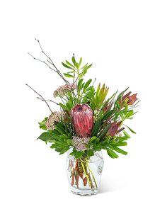 Get Well Flowers, Flowers Today, Hand Flowers, Fresh Flowers, Christmas Flower Arrangements, Modern Flower Arrangements, Christmas Flowers, Modern Wedding Flowers, Elegant Flowers