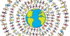 Global Learning Community