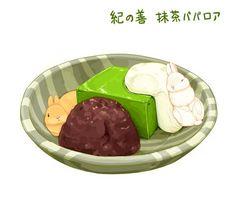 Kết quả hình ảnh cho Thực phẩm