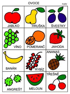 ovoce3.jpg (600×800)