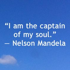 Some of our Favorite Quotes from Nelson Mendela