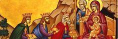 The Twelve Days of Christmas : snopes.com