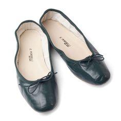baleriny porselli - Szukaj w Google