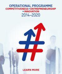 ΕΠΑΝΕΚ  Το Επιχειρησιακό Πρόγραμμα «Ανταγωνιστικότητα, Επιχειρηματικότητα και Καινοτομία» (ΕΠΑνΕΚ) αποτελεί ένα από τα πέντε τομεακά επιχειρησιακά προγράμματα του ΕΣΠΑ για την περίοδο 2014 -2020, που εγκρίθηκαν μαζί με τα 13 Περιφερειακά Επιχειρησιακά Προγράμματα από την Ευρωπαϊκή Επιτροπή στις 18/12/2014