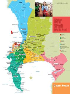 Altea tourist map Maps Pinterest Maps Tourist map and Spain