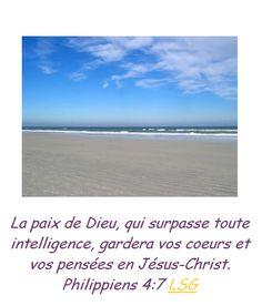 Phil 4:7