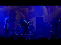 ▶ Uncle Acid & The Deadbeats - Mt. Abraxas (Live @ Roadburn, April 19th, 2013) - YouTube