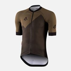 As a beginner mountain cyclist, it is quite natural for you to get a bit overloaded with all the mtb devices that you see in a bike shop or shop. There are numerous types of mountain bike accessori… Cycling Jerseys, Cycling Bikes, Cycling Outfit, Cycling Clothes, Bicycle Clothing, Cycling Holiday, Road Bike Women, Bike Wear, Bicycle Maintenance
