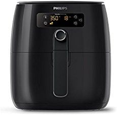 Welcome to my Philips Airfryer Recipes and more specifically 101 Philips Airfryer Recipes For The Complete Beginner. I no longer have my receipt for my Philips Airfryer so I can't give you an exact date, but we did buy our Airfryer at some point during 2011. Since then we have made that many dishes in our Airfryer we have lost count and this month on RecipeThis.com we wanted to celebrate our 5+ years of Airfryer cooking by sharing our best with you. We have put together on this page our top…