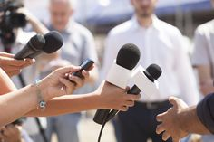 When Reporters Are Looking for You: How to Respond to Journalists' Queries | Kivi's Nonprofit Communications Blog