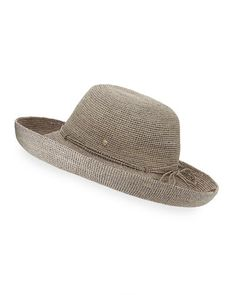 BeautyShe Sun Sports Visor Hat Cap Classic Cotton for Men Women