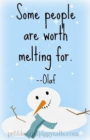 frozen movie quotes - Google Search