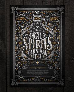 Lettering & Design by Joel Felix, CA - USA.