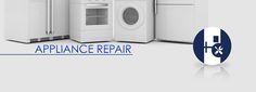 Best Appliance Repair Services Company for ALL appliance repair services ALL makes, models of refrigerators freezers microwaves ovens stoves washers dryers  http://allaircond.com/appliance-repair-services-orangevale-roseville-folsom-citrus-heights