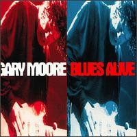 Blues Alive (1992)