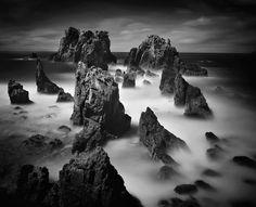 Dark Side | Kelumbayan