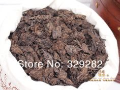 # Discounts Prices 500G Mellow Taste old year MengHai LaoCha Tou loose puer tea Ripe Puerh Tea Free Shipping [95TQEWpx] Black Friday 500G Mellow Taste old year MengHai LaoCha Tou loose puer tea Ripe Puerh Tea Free Shipping [usSW9fw] Cyber Monday [3euFxP]