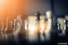 Success Meaning, Game Concept, Chess, Business Ideas, Board Games, Meant To Be, Competition, Adobe, Stock Photos