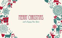 クリスマスデザインに役立つ素材まとめ | NxWorld                                                                                                                                                                                 もっと見る