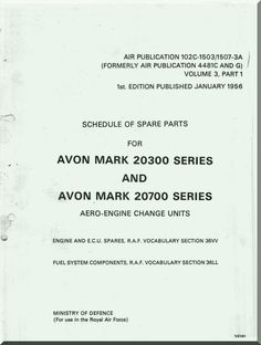 rolls-royce-avon-mark-20300-20700-aircraft-engine-spare-parts-manual-3.gif (1024×1355)