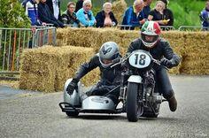 Winsum 2014, Luuk Marchel & Henk Boot