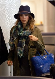 Jessica Alba Lax Airport Beautiful High Resolution Celebrity. Candids Babe Lax Airport Posing Hot Doll. Babe Hd Nude Female Celebrity. Gorgeous Posing Hot Beautiful Sexy Nude Scene. Actress Cute Hot Famous. Check the full gallery: http://www.nude-scene.net/gals/1460931231-jessica-alba-lax-airport-celebrity-candids-beautiful-lax-airport-babe-high-resolution-posing-hot Tags: #jessicaalba #laxairport #beautiful #highresolution #celebrity #candids #babe #laxairport #posinghot #do
