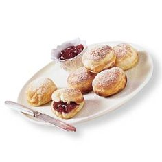 88 Calories | MyRecipes.com