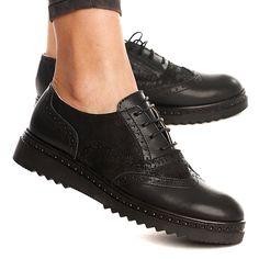 Pantofi casual dama piele naturala Men Dress, Dress Shoes, Cole Haan, Oxford Shoes, Casual, Fashion, Moda, La Mode, Fasion