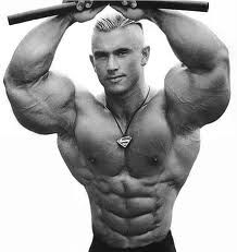 1000+ images about Best bodybuilders on Pinterest | Dorian