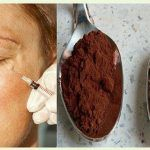 You think it is time to get Botox? Erase that thought because this amazing mask will remove your wrinkles and tighten your facial skin more better than botox.So,forget about botox, needle tingling and injecting harmful Beauty Secrets, Beauty Hacks, Coffee Mask, Homemade Face Masks, Wrinkle Remover, Beauty Recipe, Facial Masks, Facial Hair, Sweets