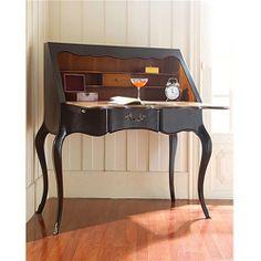 STYLOVÝ SEKRETÁŘ VIRGINIA Entryway Tables, Cabinet, Storage, Virginia, Furniture, Home Decor, Clothes Stand, Purse Storage, Decoration Home